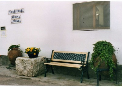 puertaFloristeria