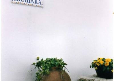 puertaFloristeria1